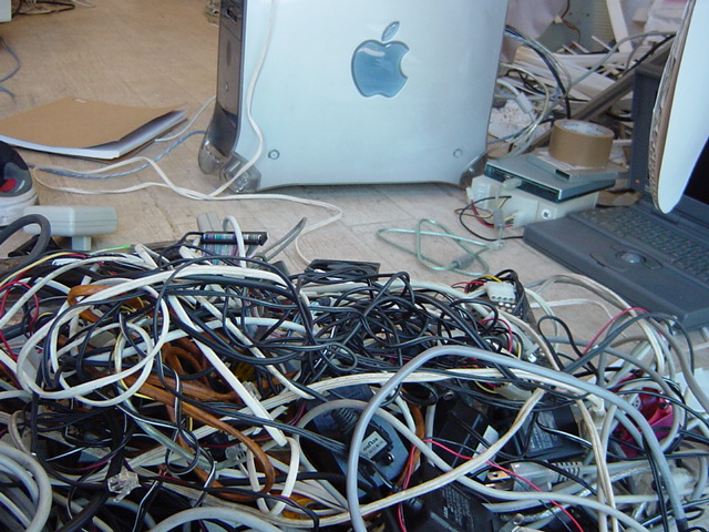 http://www.jijikuri.com/2008/12/25/46-1-L.jpg