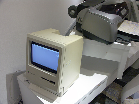 10PICT0033.JPG