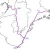 map_2015_09_12