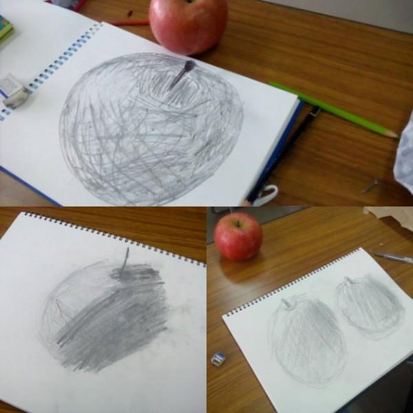 西東京 田無 絵画教室