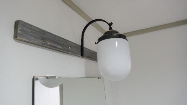アンティーク 照明器具 ブラケットライト