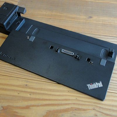 lenovo thinkpad w540 ultradock