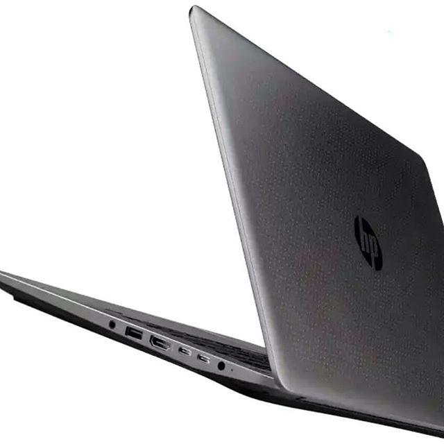 CPU:i7-6700以上GPU:Geforce GTX1050程度 できればQuadroメモリ:16GB以上thunderbolt3必須重量2kgくらいこのスペックで10万円くらいのマシンってないかな中古で良いので#p52s #zbookstudiog3 #i76700 #i77820 #i76820 #e31505 #e31545 #xeone3 #corei7 #thunderbolt3 #laptoppc #mobileworkstation #quadro #geforce